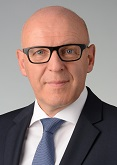 Georg Müller Bayer AG